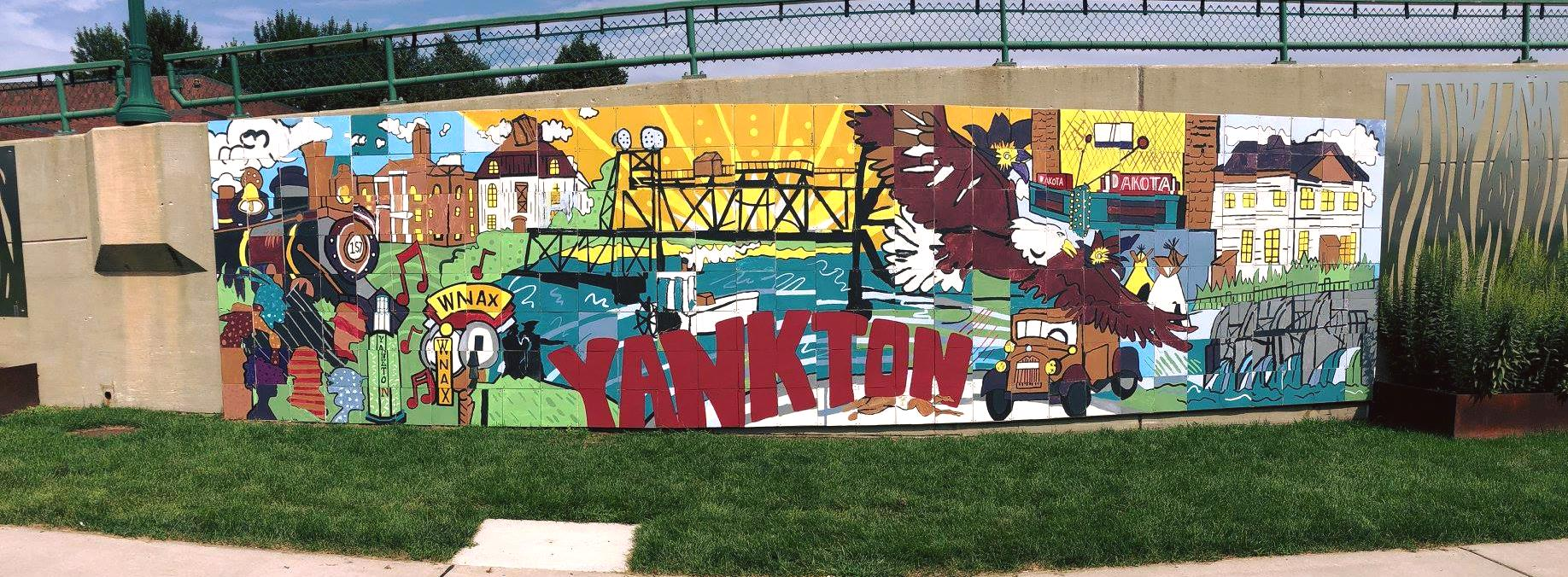 yankton-photo-of-mural