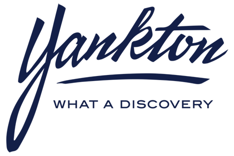 Yankton - What a Discovery