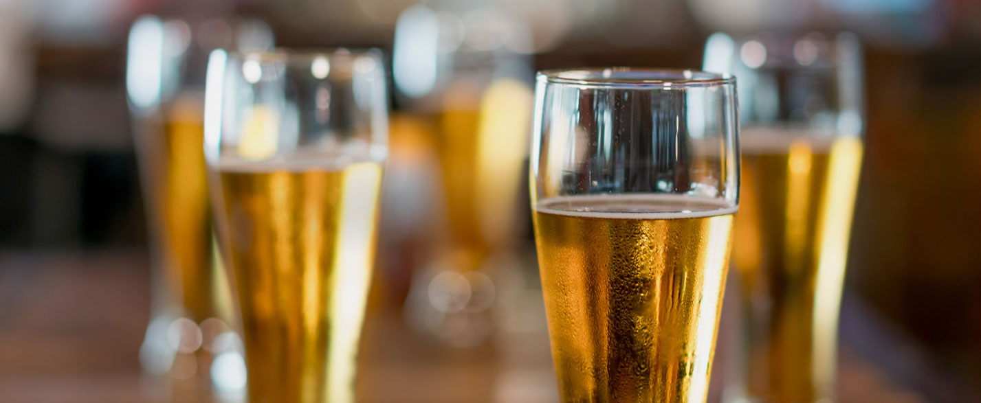 Breweries & Wineries in Yankton, SD