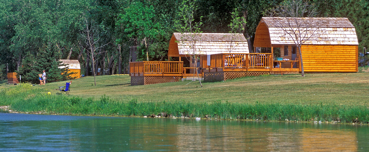 cabins near lewis clark lake places to stay yankton sd