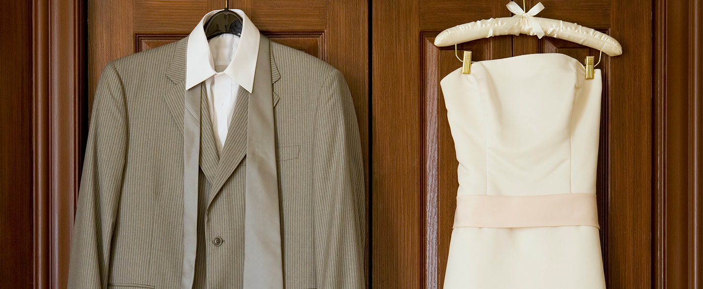 Gowns and Tuxedos – Group Events and Weddings   Yankton, SD